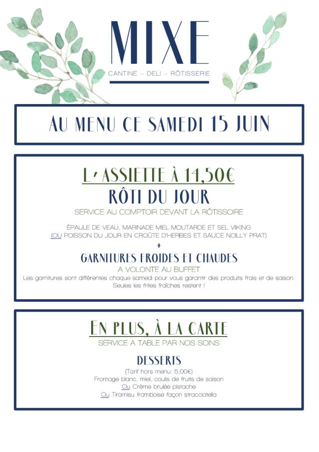 Au menu ce samedi 15 juin.png